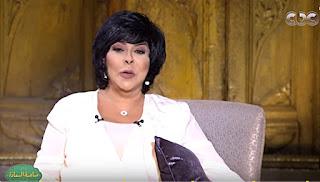 برنامج صاحبة السعادة حلقة الثلاثاء 22-8-2017 مع إسعاد يونس و نجوم مسلسلات رمضان ج2