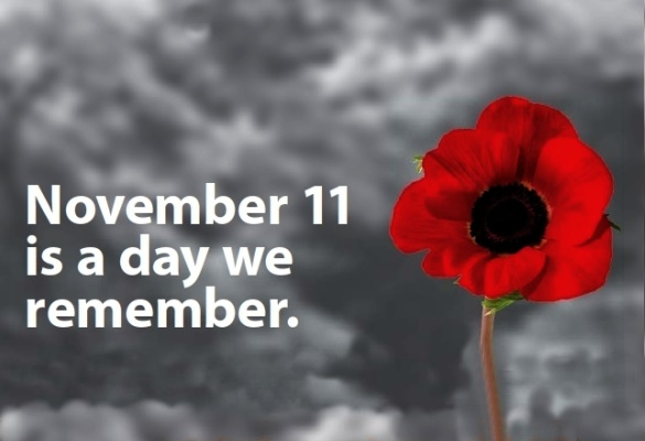 Top 25+ Images Of Remembrance Day 2017 And Remembrance Day New And Latest Images