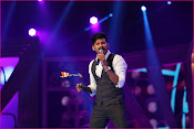 SIIMA Awards Day 2 Stills-thumbnail-16