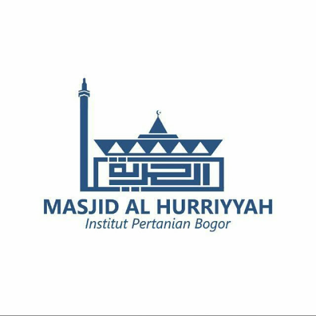 Resume Kajian Sore Al Hurriyyah Kamis, 9 Mei 2019
