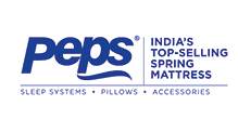 Budget expectations quote by Mr. Madhavan, MD, Peps Industries