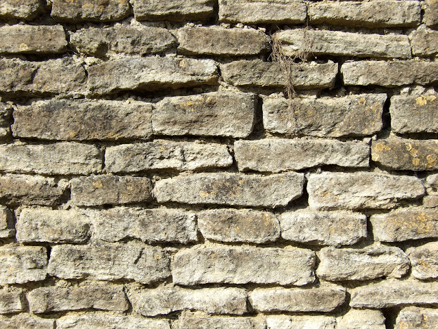 Vật liệu đá ốp chân tường
