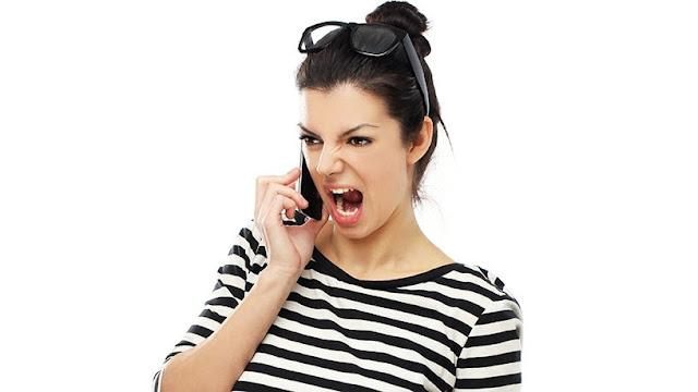 70 phrases pour parler facilement au téléphone en français