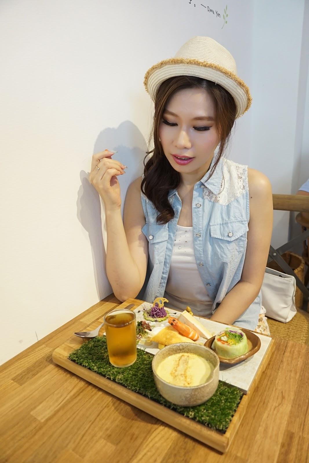 IMG_2662-beautyanxiety.com-hualien-food-love5home