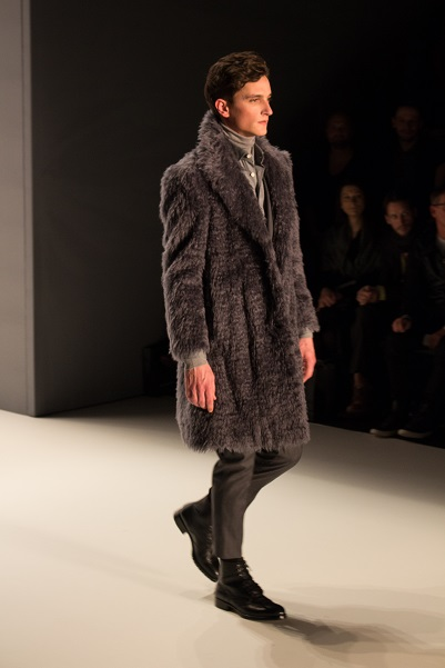 Heart and Soul for Fashion, Fashionblog, Fashionblogger, Men, Woman, Mercedez Benz Fashion Week, Fashion Week Berlin, Fashion show, BALDISSARINI, Menswear, Autumn/Winter 2016, Trend, Inspiration_13