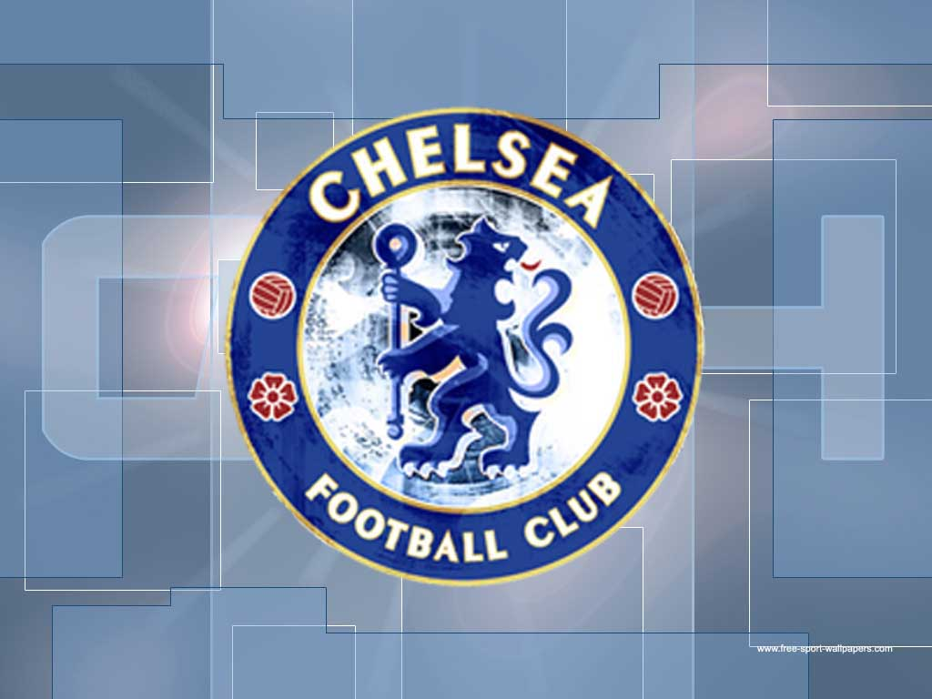Gambar Kartun Lucu Chelsea