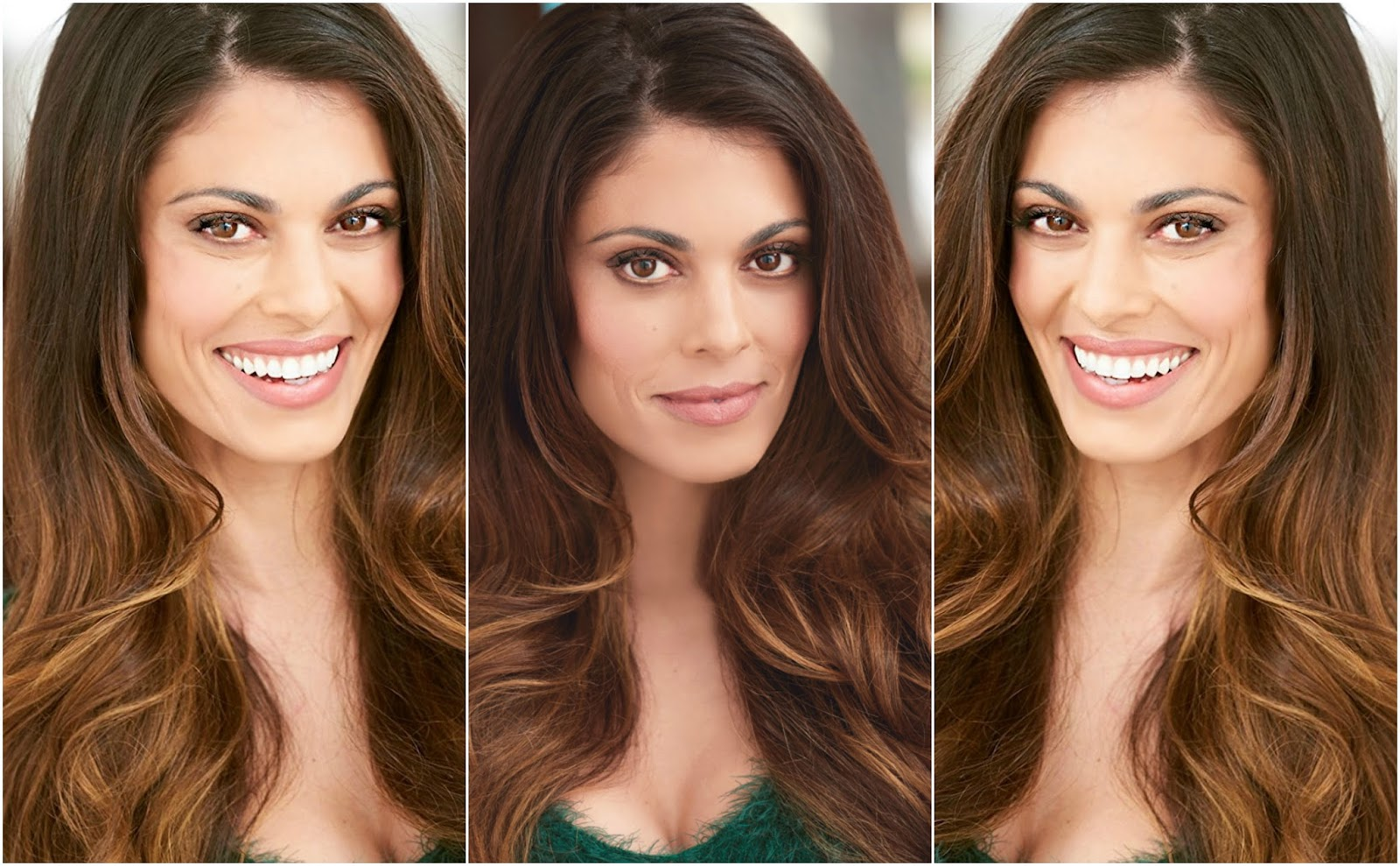 images Lindsay Hartley