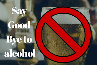 alcohol and cancer,