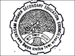 SEBA Board Assam Exam Results 2013