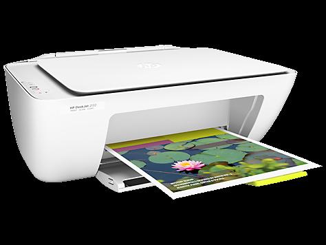 Pengertian Printer Deskjet Bedanya Dengan Laserjet Blogging Komputer