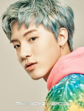 erik-the-boyz-idol-kpop