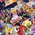 Imagen promocional para el nuevo arco de One Piece