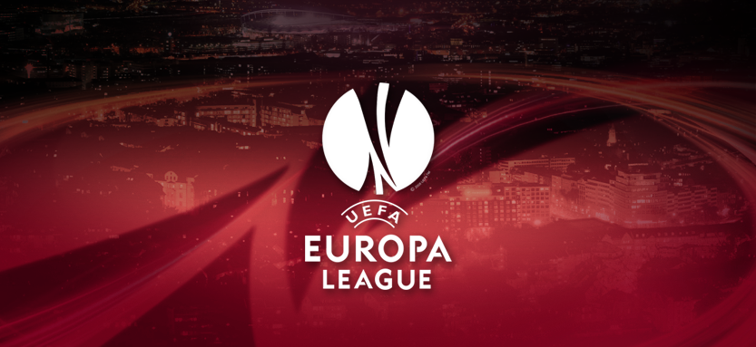 Pronostic  Europa Ligue-Group K