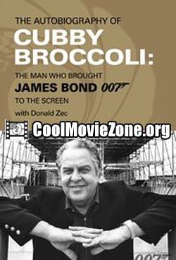 Cubby Broccoli: The Man Behind Bond (2000)