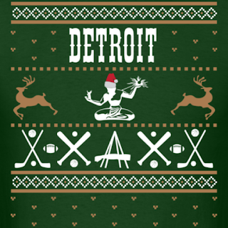 http://www.downwithdetroit.com/Detroit.html