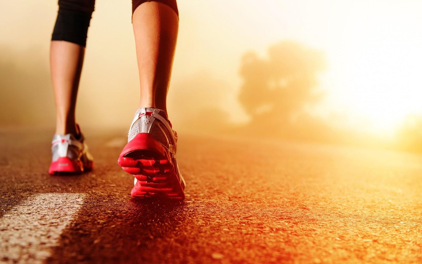 e050fd8b6a603 Empezar a correr desde 0, plan de entrenamiento - ZonaDeMeta .com
