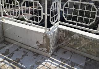 teras tadilat kaplama izolasyon yalıtım yenileme teras bakımı teras düzenleme etkili izolasyon yeni nesil uygulamalar çatı yalıtımı çatı teras sızıntı önleme gezinilebilir çatı fayans seramik üstü tamirat izolasyon teknolojileri