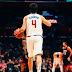 Los Clippers cortaran a Milos Teodosic este verano
