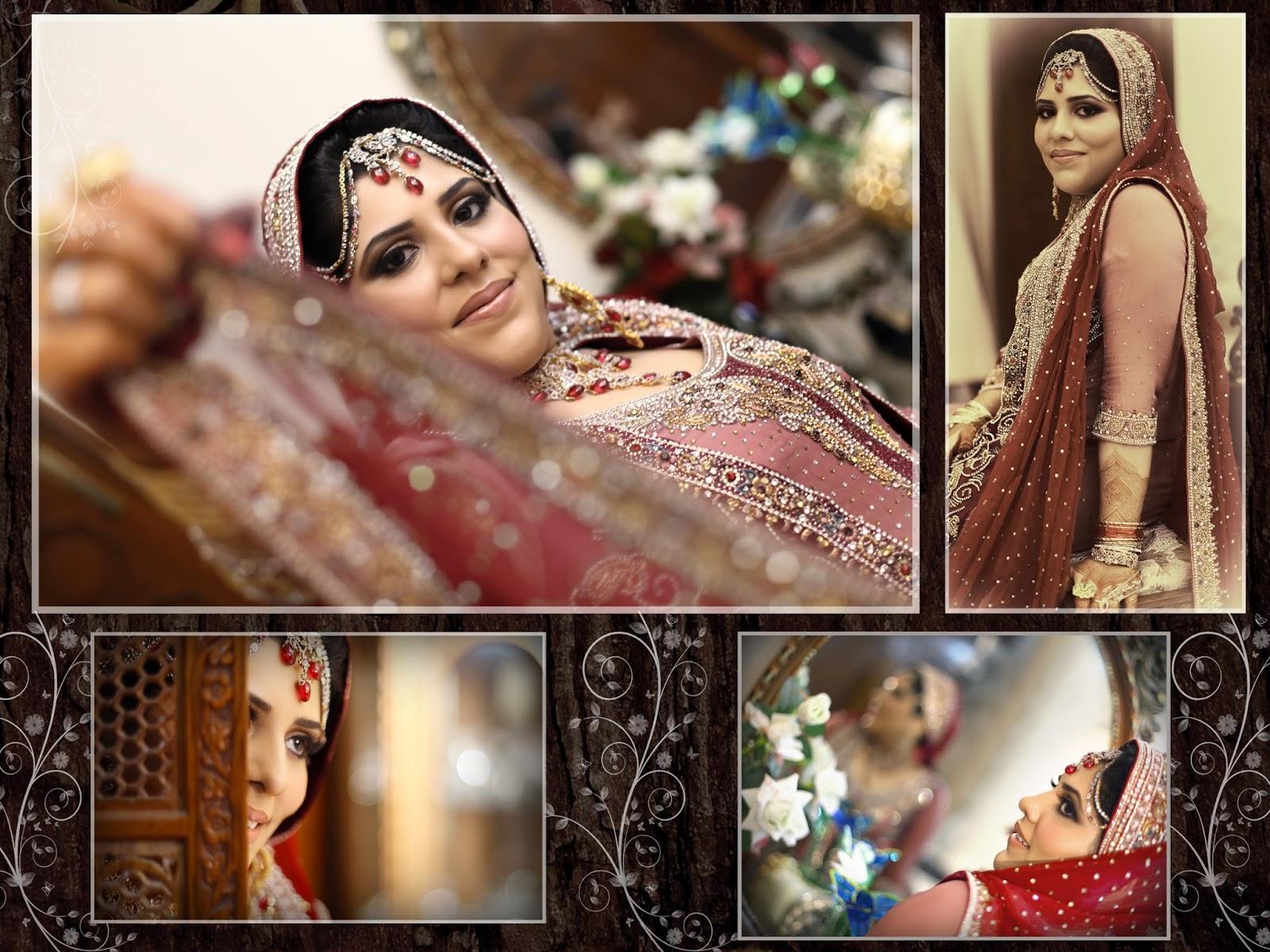 indian album 18x24 p s d free download edius home
