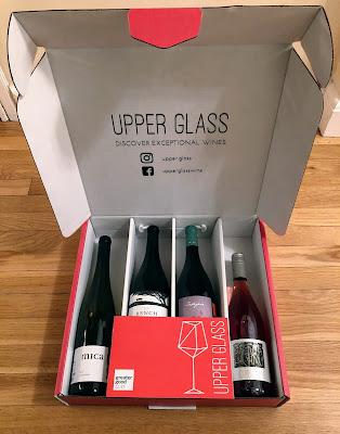 theupperglass.com
