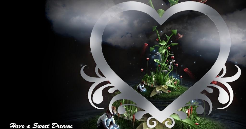 Wishes Facebook Valentine