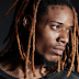 #Newmusic - Fetty Wap - There She Go (ft Monty)