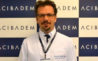 Çocuk Hastalıkları Uzmanı Dr. Gürkan Bozan