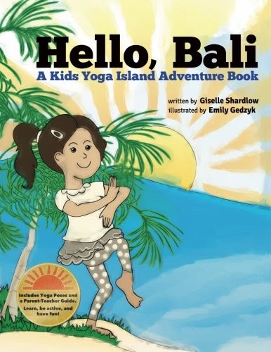 http://www.kidsyogastories.com/product/hello-bali/
