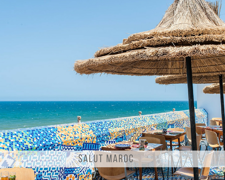 Valentine, offers, Essaouira, holiday, travel