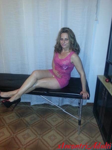 Centro Sexy Massaggio Roma 92