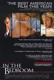 Watch In the Bedroom Online Free 2001 Putlocker