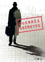 http://www.somogy.fr/livre/guerres-secretes?ean=9782757211243