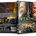Viking: Os Pergaminhos Sagrados DVD Capa