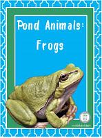 http://www.biblefunforkids.com/2018/07/god-makes-pond-animals-frogs.html