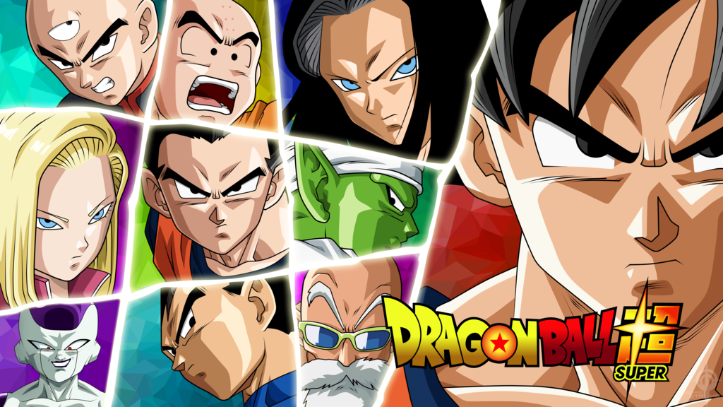 Goku genkidama majin boo latino dating 6