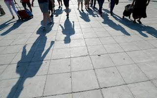 Κατάθλιψη και απόπειρες αυτοκτονίας πιο συχνές στην εφηβεία