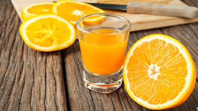 5 Makanan Sehat yang Bisa Bikin Sakit Jika Dimakan Terlalu Banyak