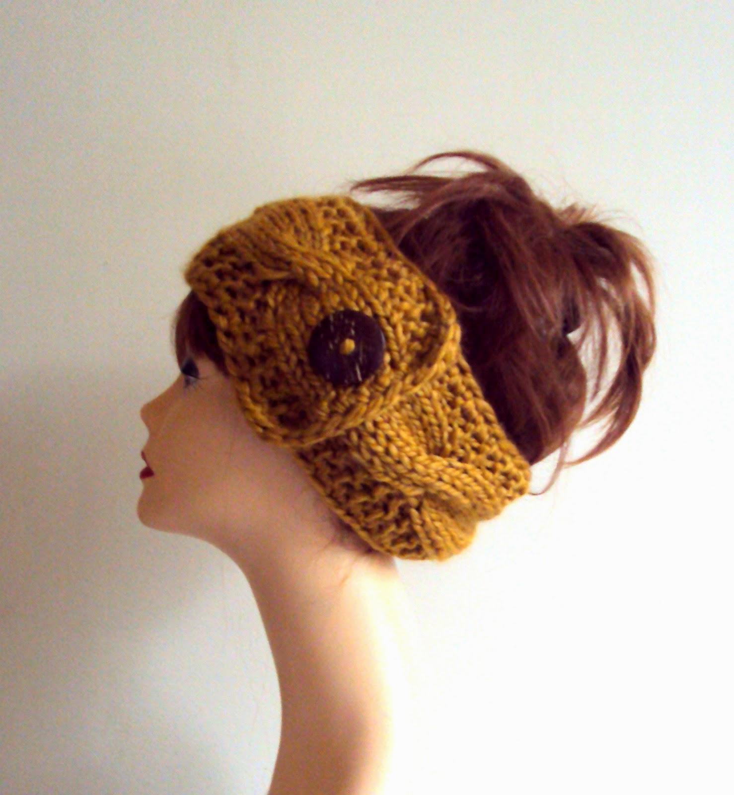 https://www.etsy.com/listing/204043855/sale-knit-earwarmer-headband-chunky-head?ref=shop_home_active_18&ga_search_query=Earwarmer