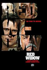 Assistir Red Widow Online Dublado e Legendado
