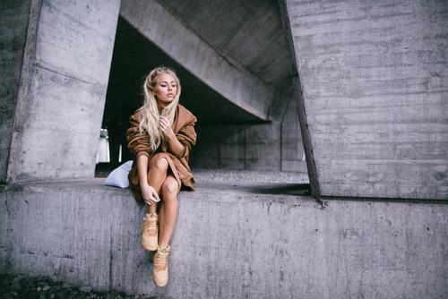 صور بنات حلوين - اجمل صور للبنات 2016
