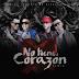 Codigo Secreto Ft. Alexis y Fido - No Tiene Corazon (Official Remix)