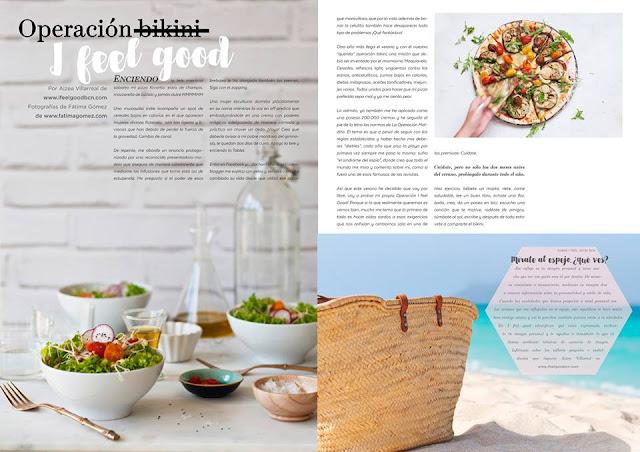 http://issuu.com/mooimagazine/docs/revista_mooi