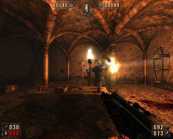 painkiller-black-edition-pc-screenshot-www.ovagames.com-1