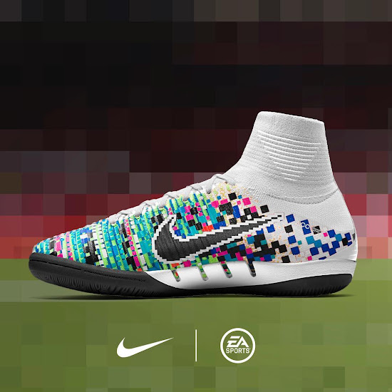 the best attitude 06829 18460 Drop us a line below and share your thoughts on these three EA Sports x  Nike Mercurial concepts.