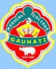Gauhati Medical College Recruitment