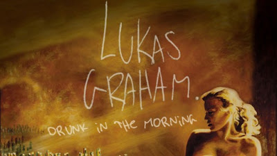 Download Lagu Lukas Graham - Drunk In The Morning Mp3