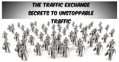 YOUR MASSIVE TRAFFIC RESOURCE