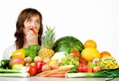 Diet Sihat Pesakit Batu Karang Elak Serangan Berulang