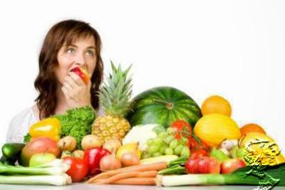 Pentingnya Mengkonsumsi Buah-buahan Sehat