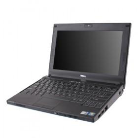 Dell Latitude 2120 Notebook ST Microelectronics DE351DL Motion Sensor 64 BIT Driver